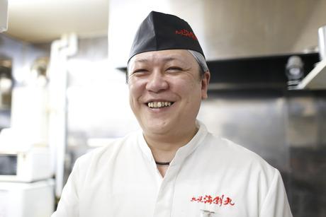 札幌市手稲区 地域情報