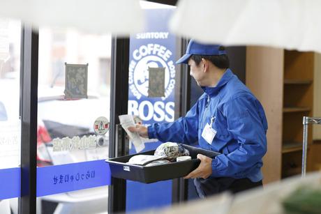 札幌 アルバイト 短期
